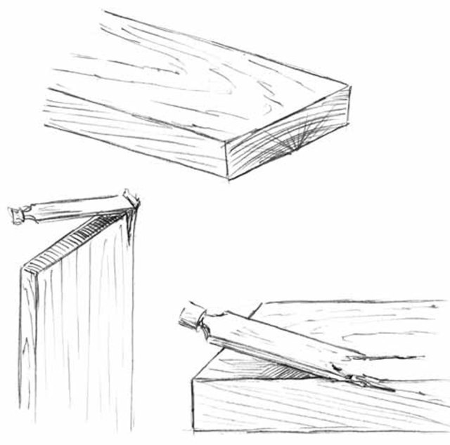 carve-seat-3