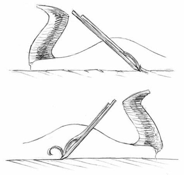carve-seat-4