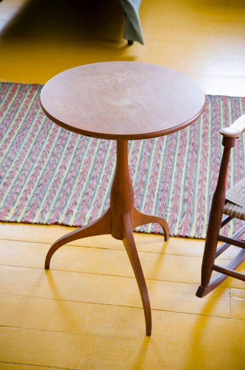 original-table-j-farnsworth