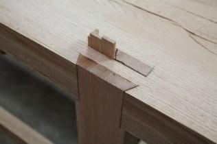 11-assembled_img_4141