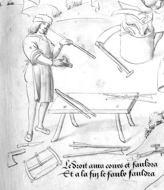 french_manuscript_1501-1600
