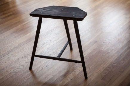 black_stool3_IMG_4551