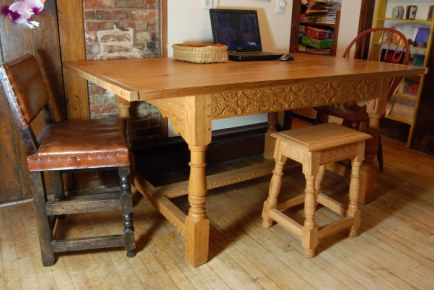 kitched-table-overall-b