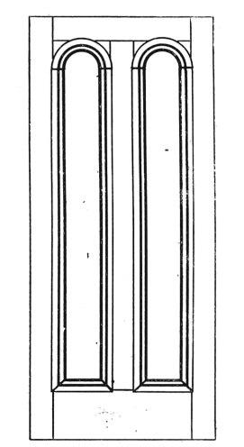 Fig-60.jpg