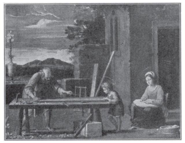 17th-century1