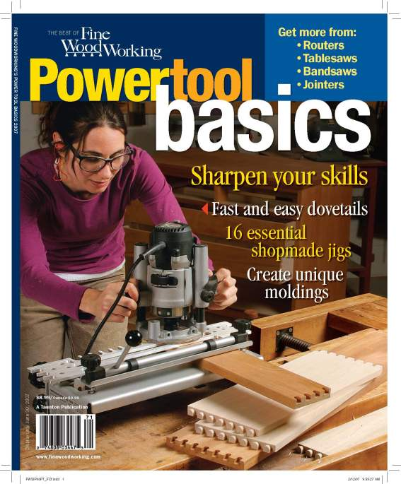 SIP.POWER_TOOL_BASICS_2007. 17006