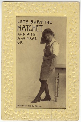 Bluh_1910_hatchet