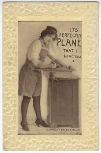 Bluh_1910_plane