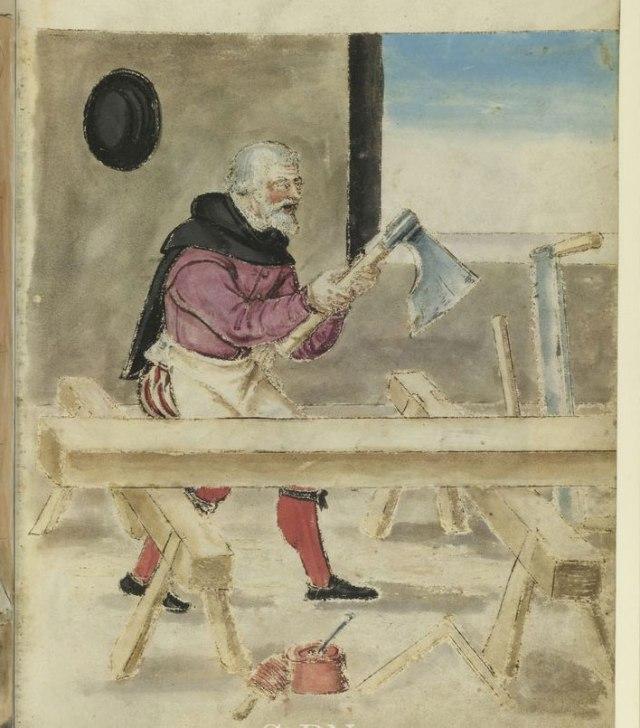 carpenter_1580