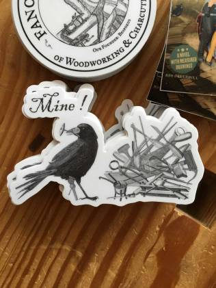 mine_sticker_IMG_9929