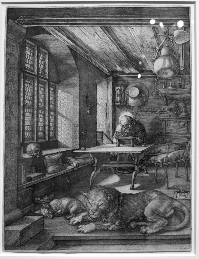 st_gerome_in_his_study_IMG_1599