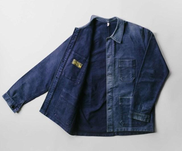 jacketopen