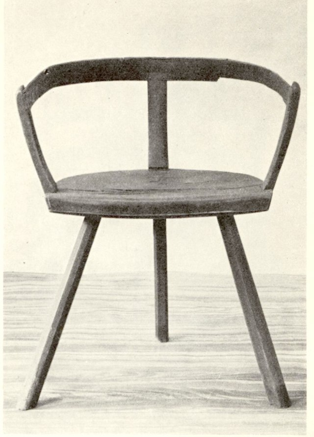 3-legged_danish_stick_chair