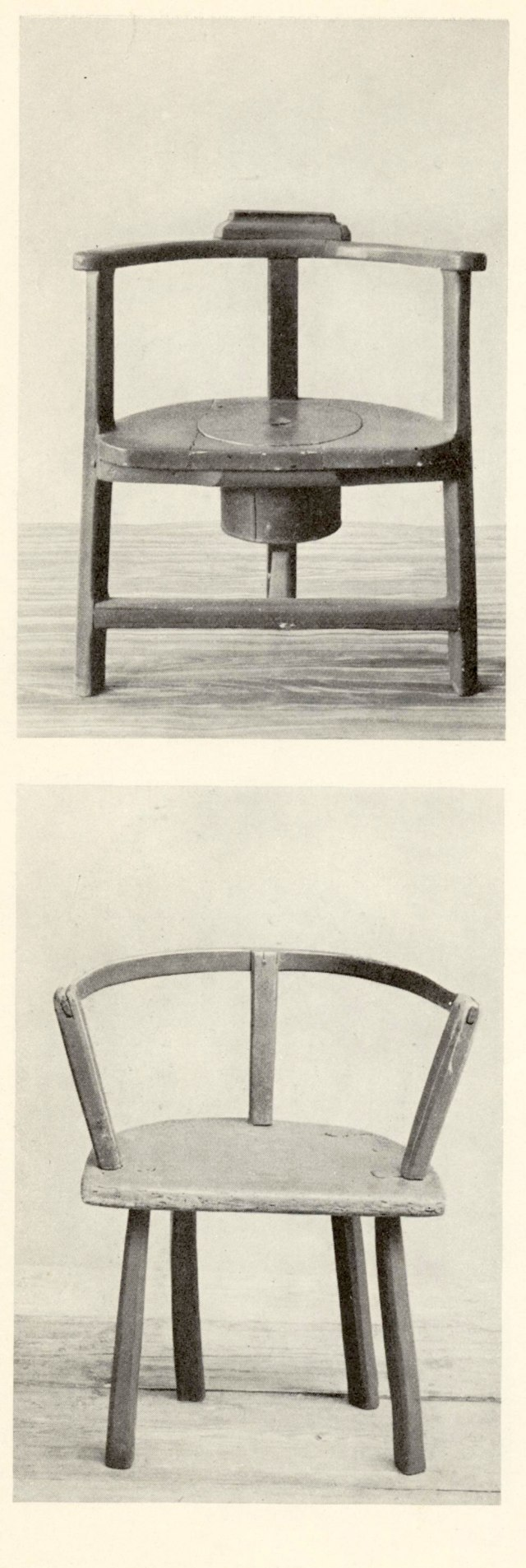 3-legged_danish_stick_chair4-5