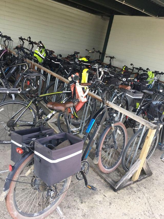 keim_bikes_IMG_2569
