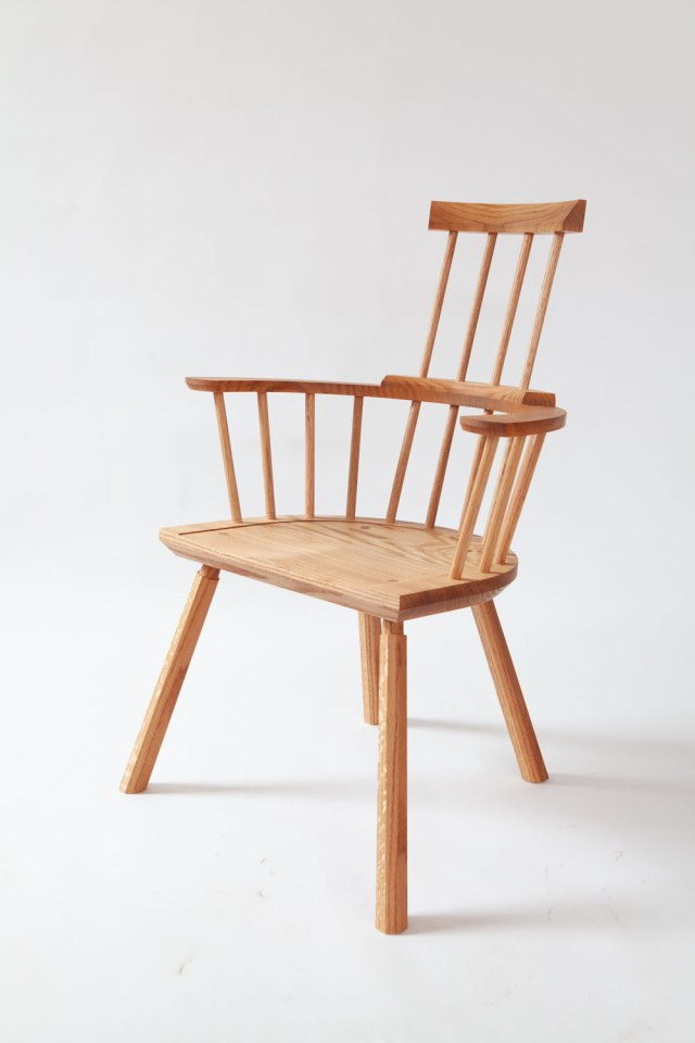 oak_stick_chair_lo_vew_IMG_7276