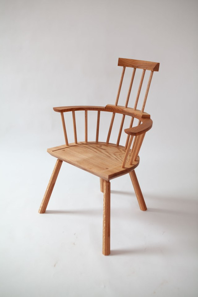 stick_chair_4950_1_IMG_7277