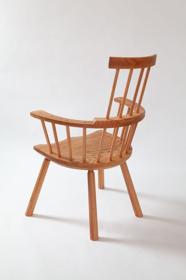 stick_chair_4950_rear_IMG_7271