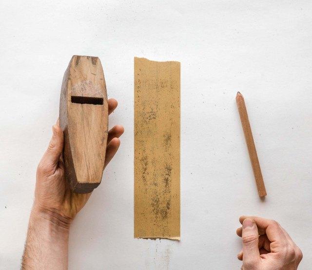 WoodenPlaneClass
