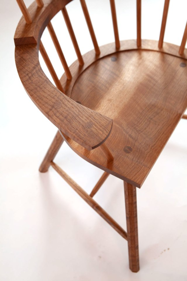 stick_chair_sap_seat_detail_IMG_9095