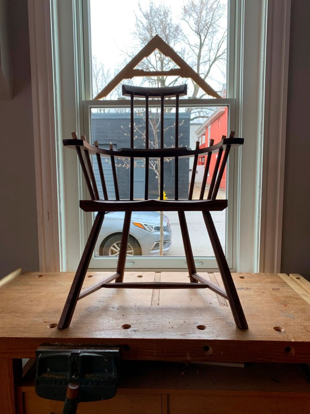 walnut_chair_wedged_IMG_1081