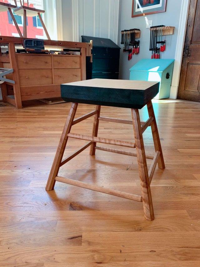 fail-stool-IMG_1639