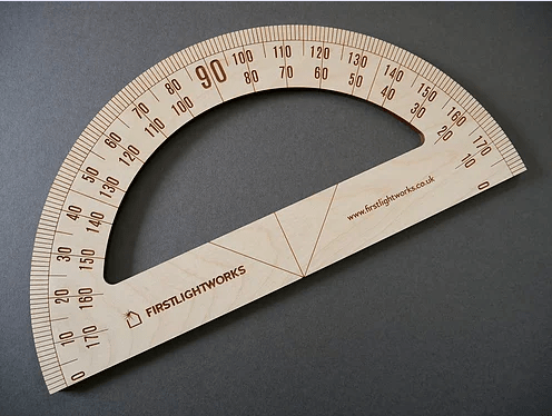firstlight_protractor