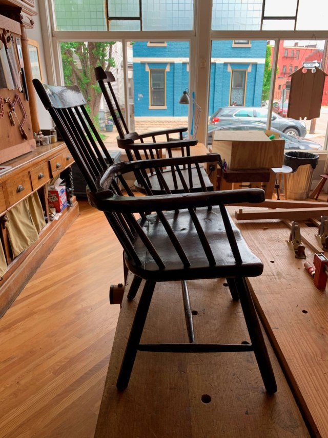 two_welsh_chairs_old_new_IMG_1859-(1)