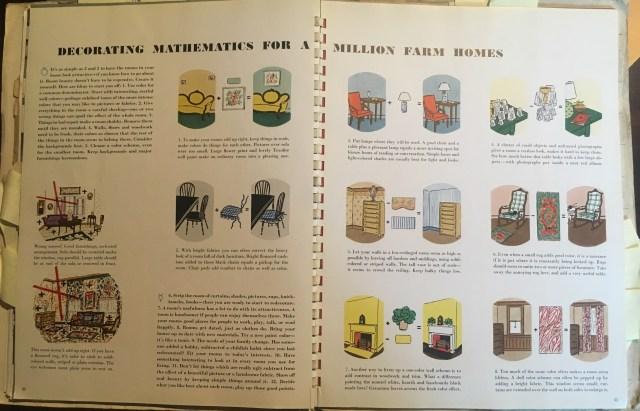 Farmhouse style 2