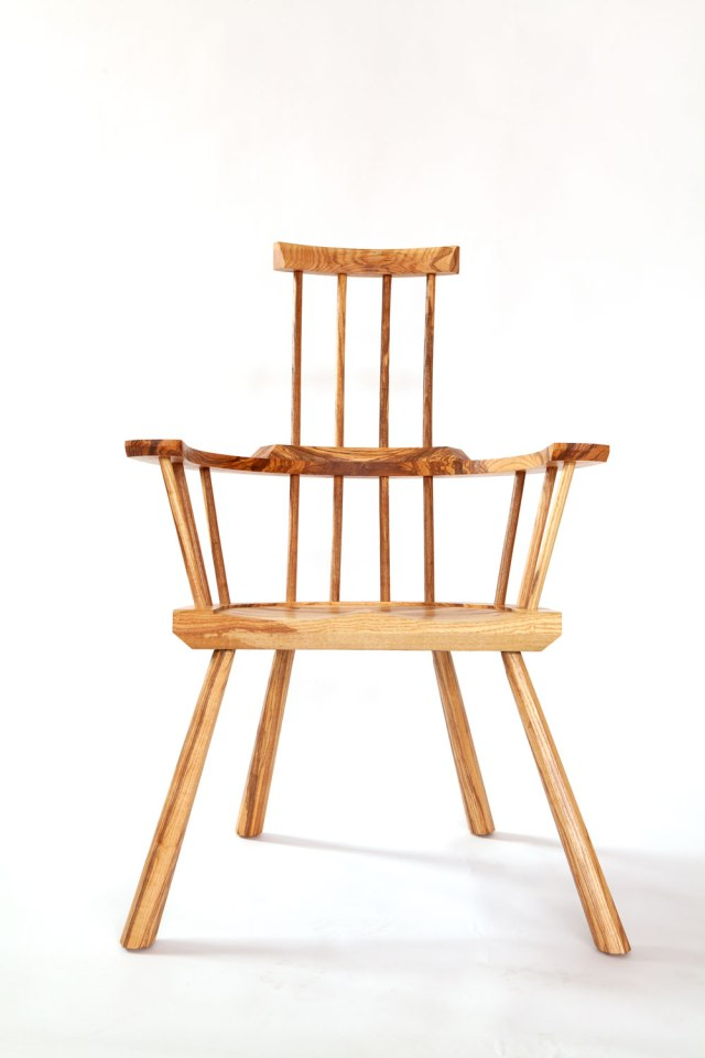 welsh_chair_desert-camo-ash-IMG_0908