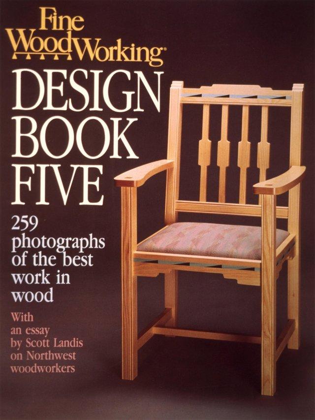 Breton southwestern chair cover