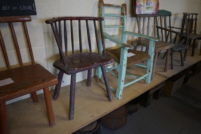 irish-chairs-DSC01456