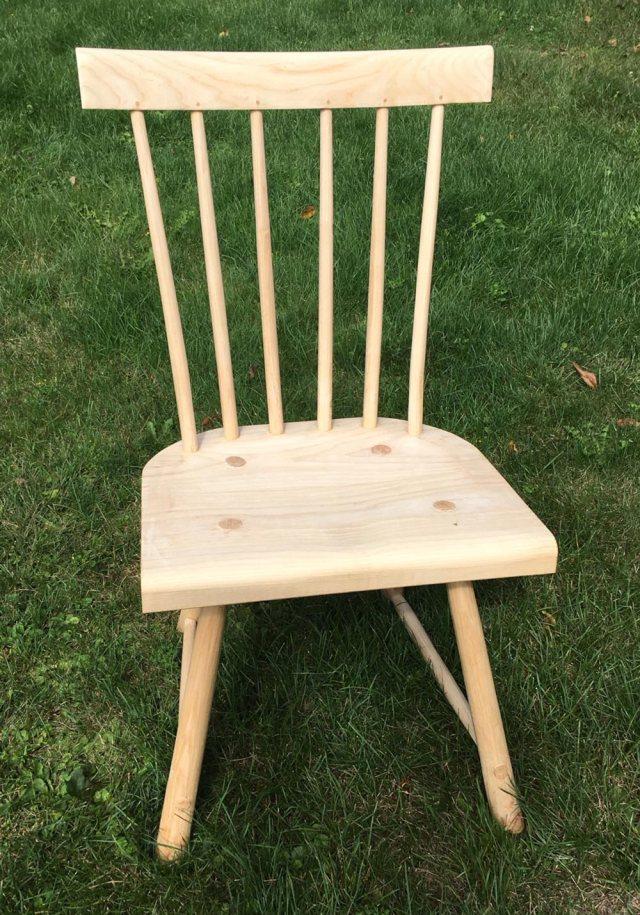 porritt-backstool-IMG_4627
