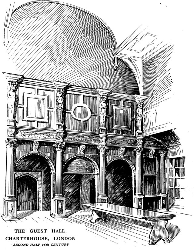 1937-great-hall