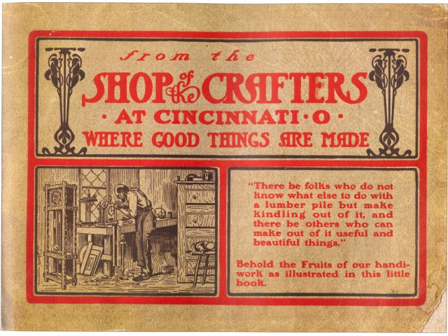 shop-of-the-crafter-catalog-cover