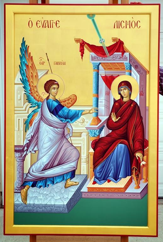 Annunciation2