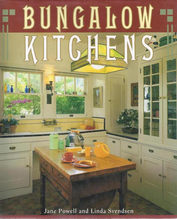 This image has an empty alt attribute; its file name is Bungalow-Kitchens-cover-600x743.jpg