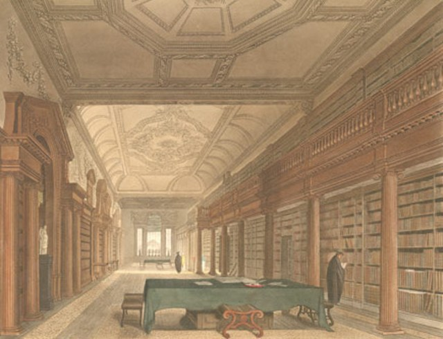 Oxford_Library_of_Christ_Church