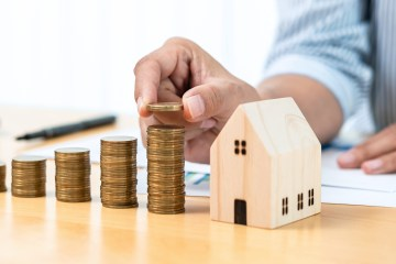 How to increase the profitability of your short-term rental during the low season?