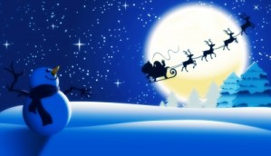 Fun Things to Do in December in Cities Around the World