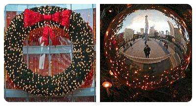 Happy Holidays! – © LoveToEatAndTravel.com