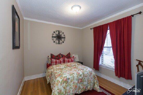 Living Room Decor Sale