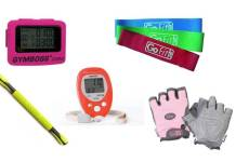 fitness gadget gift guide