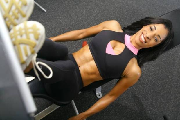 7 Gym Habits That Are Ruining Your Skin