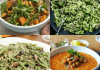 thanksgiving-side-dishes-collage