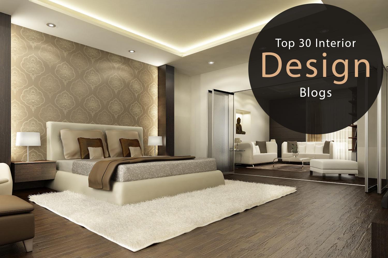 30 Best Websites For Interior Design Inspiration