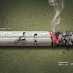 Anuncio antitabaco 13