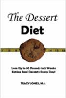 The Dessert Diet