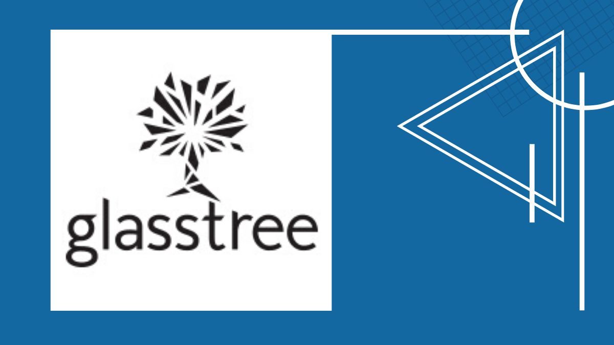 Glasstree Academic Publishing Blog Header graphic