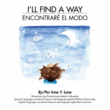 I'll Find A Way: Encontraré El Modo